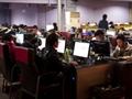 Çin'de internet kullanıcı sayısı 632 milyona yükseldi