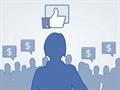 Facebook'un mobil kullanıcı sayısı bir milyarı geçti