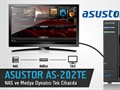 Asustor AS-202TE NAS Video İnceleme