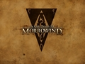 The Elder Scrolls III: Morrowind, Android'e portlanıyor