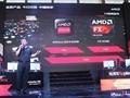 AMD'den iki yeni işlemci: Athlon II X4-860K ve FX-8300