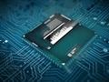 Intel Haswell işlemcilerin büyük bölümü Vietnam'da üretilecek