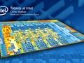 Intel'in bu yıl 40 milyon tablet hayali suya düştü