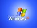 Windows 9 ile önemli yükseltme kampanyaları gelebilir