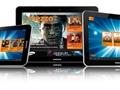 Analiz : Samsung bu yıl ki tablet hedefini tutturmaktan uzak