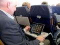 WiFi üzerinden uçak sistemlerini hackleyebilmek mümkün
