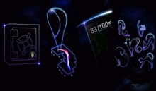 Huawei ilginç ipuçları ile yeni akıllı telefonunu anlatmaya devam ediyor