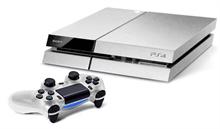 Sony : PlayStation 4 neden bu kadar çok satıyor anlamıyoruz