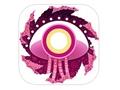 Deep Under The Sky, Android ve iOS için yayımlandı
