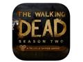 The Walking Dead Season 2'nin son hikayesi önümüzdeki hafta yayımlanacak
