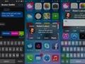iOS 8 beta 6 sadece test ortaklarına sunuluyor