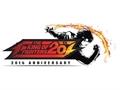 The King of Fighters markası 20. yılını indirimle kutluyor