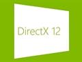 AMD: Graphics CoreNext mimarisine sahip tüm ekran kartlarımız DirectX 12'yi destekleyecek