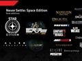 AMD ücretsiz oyunlarına uzay temalı yeni yapımlar ekledi