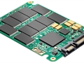 SSD Satışlarına Dair Çarpıcı Rakamlar