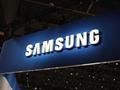 Samsung dünyanın en büyük bükülebilir televizyonunu IFA 2014 fuarında sergileyecek