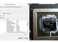 Almanya'da sahte Nvidia ekran kartı skandalı ortaya çıktı