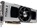 GeForce GTX Titan Z'nin fiyatında indirim var ama...?