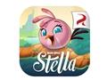 Angry Birds Stella için yeni tanıtım videosu yayımlandı