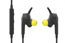 Jabra'dan nabız ölçer sensörlü kablosuz kulaklıklar