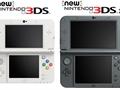 Nintendo, 3DS modellerini yeniliyor