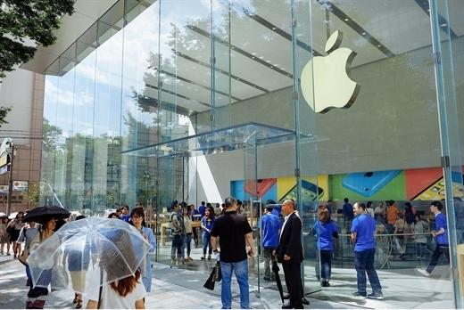 Apple'ın akıllı saati için yeni iddialar ortaya atıldı