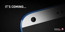 HTC'nin gelecek hafta tanıtacağı ürünler detaylanıyor