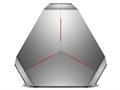 Dell, Alienware Area-51 tasarımını baştan aşağı yeniledi