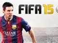 FIFA 15 : Ultimate Team oyunu Windows Phone'a da gelecek