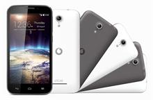 Vodafone, Smart 4 Power modelini ülkemizde satışa sundu