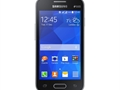 Galaxy S Duos 3 Hindistan'da satışa sunuldu