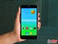 Alcatel OneTouch Flash akıllı telefonu resmiyet kazandı
