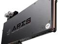 Asus ROG Ares III ekran kartı için geri sayım başladı