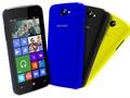 Bu yıl Windows Phone ekosistemine 22'den fazla yeni üye katıldı