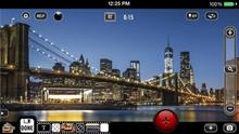 2100 liraya iPhone 5S cihazınız 4K video çeksin