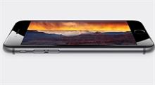iPhone 6 serisi toplamda 16 milyon ön sipariş rakamına ulaşmış olabilir