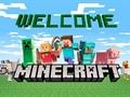 Microsoft, Minecraft'ı 2.5 Milyar Dolar'a satın aldı