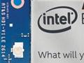 Intel Edison: Pul büyüklüğünde sistem ile geliştiricilere yeni fırsatlar