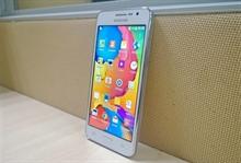 Samsung'un Galaxy Grand Prime modeli Vietnam'da ortaya çıktı