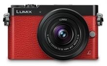 Panasonic değiştirilebilir lensli Lumix DMC-GM5 fotoğraf makinesini duyurdu