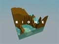 Biome, iOS platformu için geliyor
