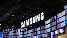 Samsung kendi grafik birimlerini geliştiriyor olabilir