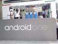 MediaTek, Hindistan'da iki milyon Android One satışı bekliyor