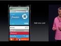 iPhone 6 serisindeki NFC kısıtlı fonksiyona sahip