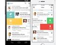 Boxer uygulaması ile email yönetimi kolaylaşıyor