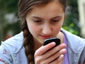 Android için Cosmos Browser SMS üzerinden internet gezintisini mümkün hale getirecek