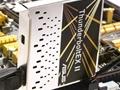 Thunderbolt 2 teknolojisi, 4K videoların en büyük sorununa çözüm oluyor