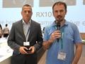 Xperia Z3 ve Z3 Compact ne zaman gelecek? Fiyat ne olacak? özel röportaj