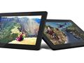 Amazon, Kindle Fire tablet serisini yeniledi