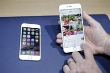 Foxconn'da bir işçi iPhone 6 bileşenlerini sızdırmaktan tutuklandı